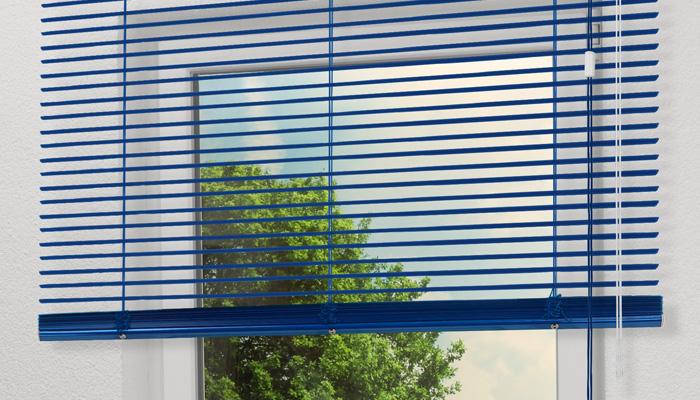 Schalosien ersatzteile excellent permalink to bilder - Velux dachfenster fetten ...