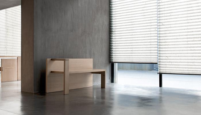 plissee nach ma spezialist f r fensterdeko. Black Bedroom Furniture Sets. Home Design Ideas