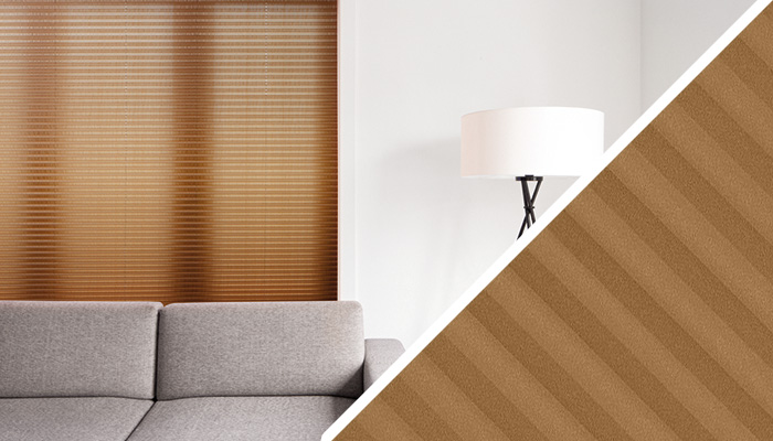 plissee motiv perfect motiv ueue with plissee motiv fr. Black Bedroom Furniture Sets. Home Design Ideas