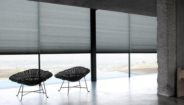 Plissee Nach Maß Wohntextiliende Spezialist Für Fensterdeko