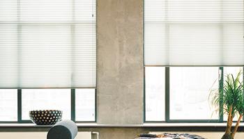 plissee rollo gemustert plissee rollo gemustert with plissee rollo gemustert stunning plissee. Black Bedroom Furniture Sets. Home Design Ideas