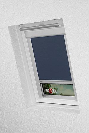 Rollo Standard Fur Dachfenster Zur Verdunkelung Wohntextilien De