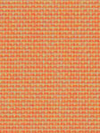 Rollo orange 10134 Detailansicht